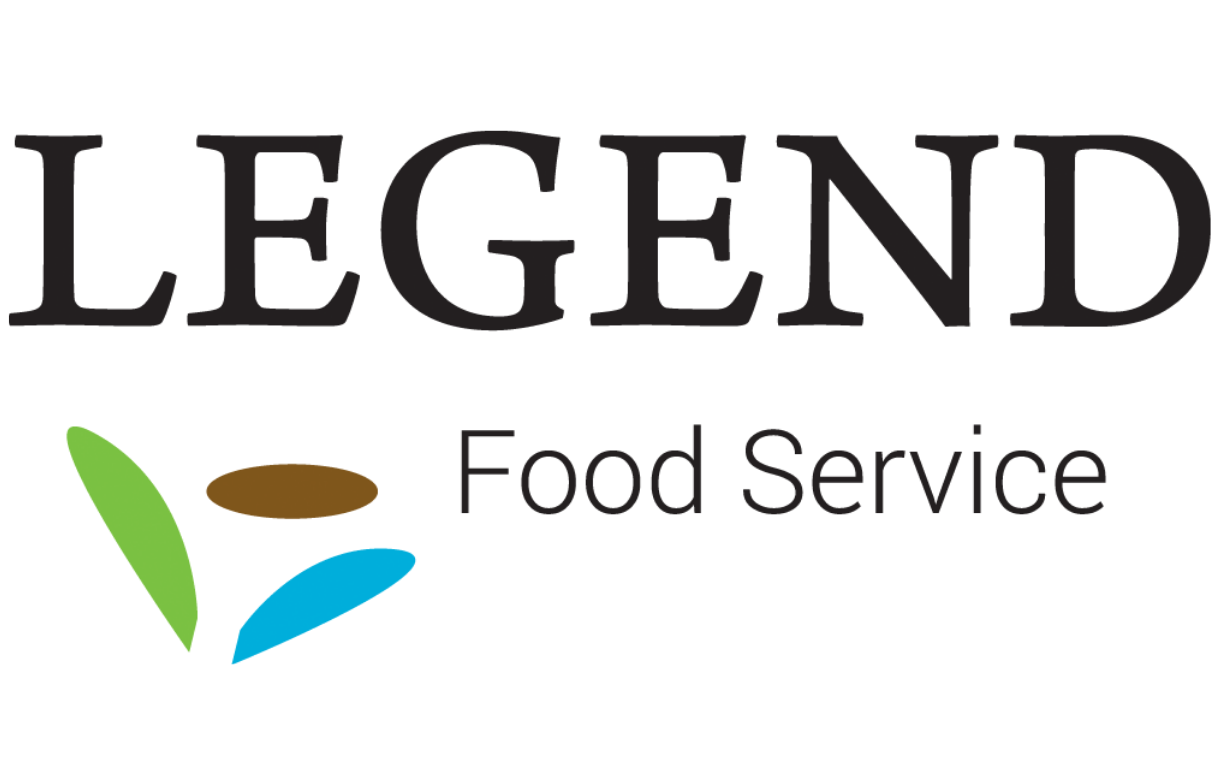 Legend Food Service acquires Varsity Vending and Micro Markets