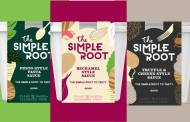 McCain Foods announces new plant-based brand