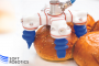 Soft Robotics food-grade gripper boosts productivity and reduces waste