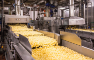 PepsiCo to invest £24m in UK Walkers factory