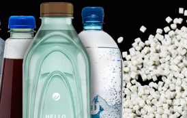 Podcast: Transitioning to sustainable packaging