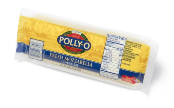 BelGioioso to acquire cheese producer Polly-O