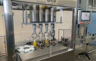 ATS Packaging Machinery announces launch of new capping machines