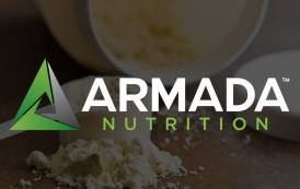 Armada Nutrition unveils plans for nutraceutical manufacturing facility