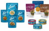 Above Food partners with Atlantic Natural Foods