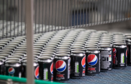 Britvic to invest £26.9m in Rugby factory