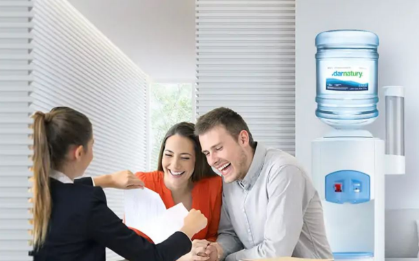 Primo Water Corporation acquires Polish water solutions distributor