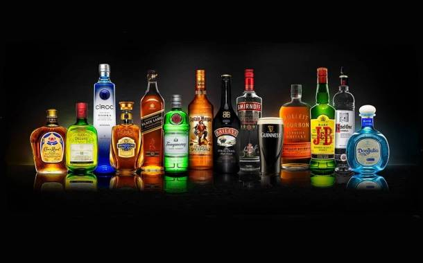 Diageo announces $500m investment in tequila production
