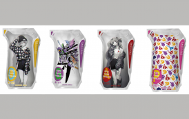 Cheerio Japan invests in Ecolean's co-packing capabilities