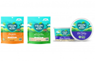 Danone's Follow Your Heart expands plant-based cheese lineup