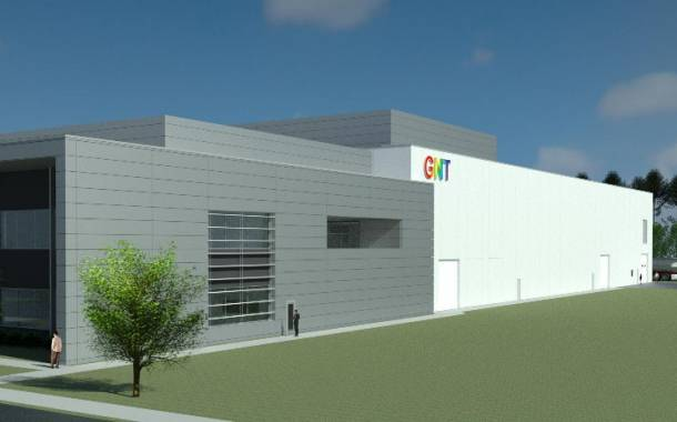 GNT Group announces $30m investment in North Carolina facility