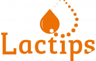 Lactips launches Plastic Free Paper coating solution