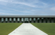 Moët Hennessy invests €20m in new Champagne research centre