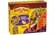 General Mills unveils Old El Paso and Takis collaboration