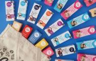Clio Snacks appoints new CEO and CMO