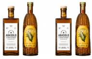 Pernod Ricard invests in Abasolo Ancestral Corn Whisky