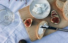 Granarolo announces acquisition of two cheese producers