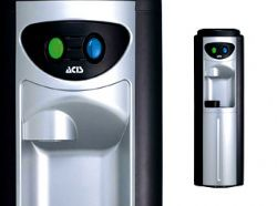 ACIS coolers move into Europe