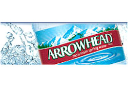 Arrowhead operating results announced