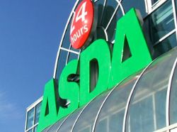 Asda and ActionAid disagree over statement