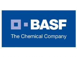 BASF to close Wilmington manufacturing site