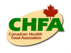 CHFA pleased about $33m health allocation
