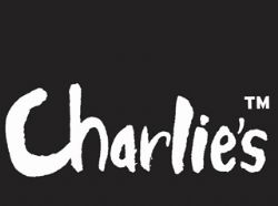 Charlie's Group launches brand in Australia