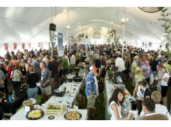 Sargento Artisan cheeses chosen for Classic event