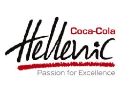 Coca-Cola Hellenic volumes up 7%