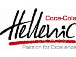 Coca-Cola Hellenic appoints Murray as CFO