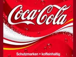 Coke reveals price of German merger