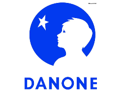 Danone focuses on healthy growth in 2008