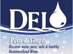 Delo launches new product range