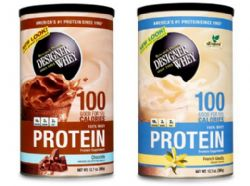 More than 900 Publix Stores to carry Designer Whey