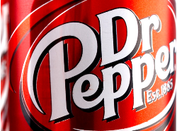 Dr Pepper Snapple Group files revised statement