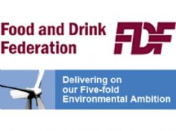 Food and Drink Federation cuts CO2 emissions