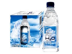 Icelandic Glacial to achieve full US rollout