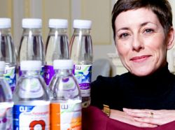 Works With Water celebrates distribution boost
