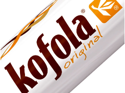 Kofola sales up 15% in 2007
