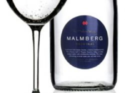 Malmberg triumphs with 2008 iTQi Taste Award