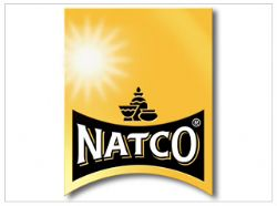 Natco fennel seeds product recall