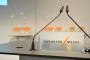 2014 World Beverage Innovation Awards @ BrauBeviale, in pictures